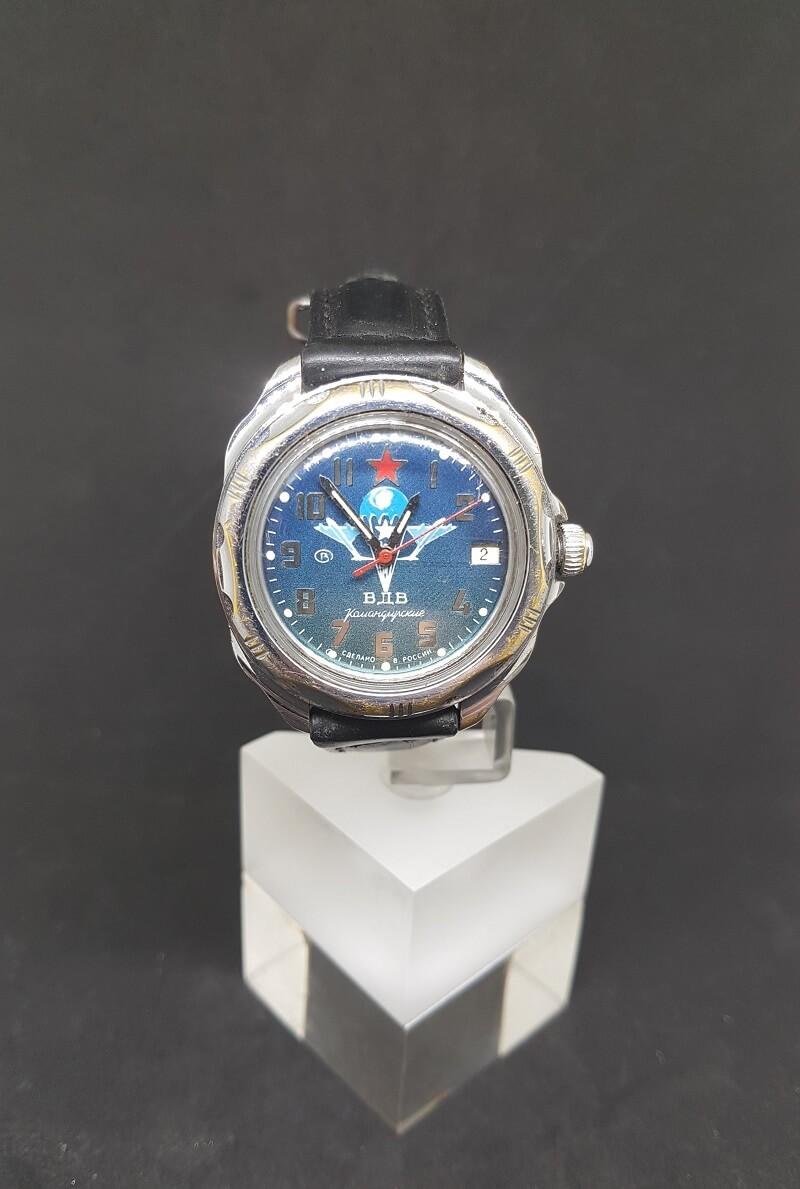 Часов стоимость чистка киев часы продам