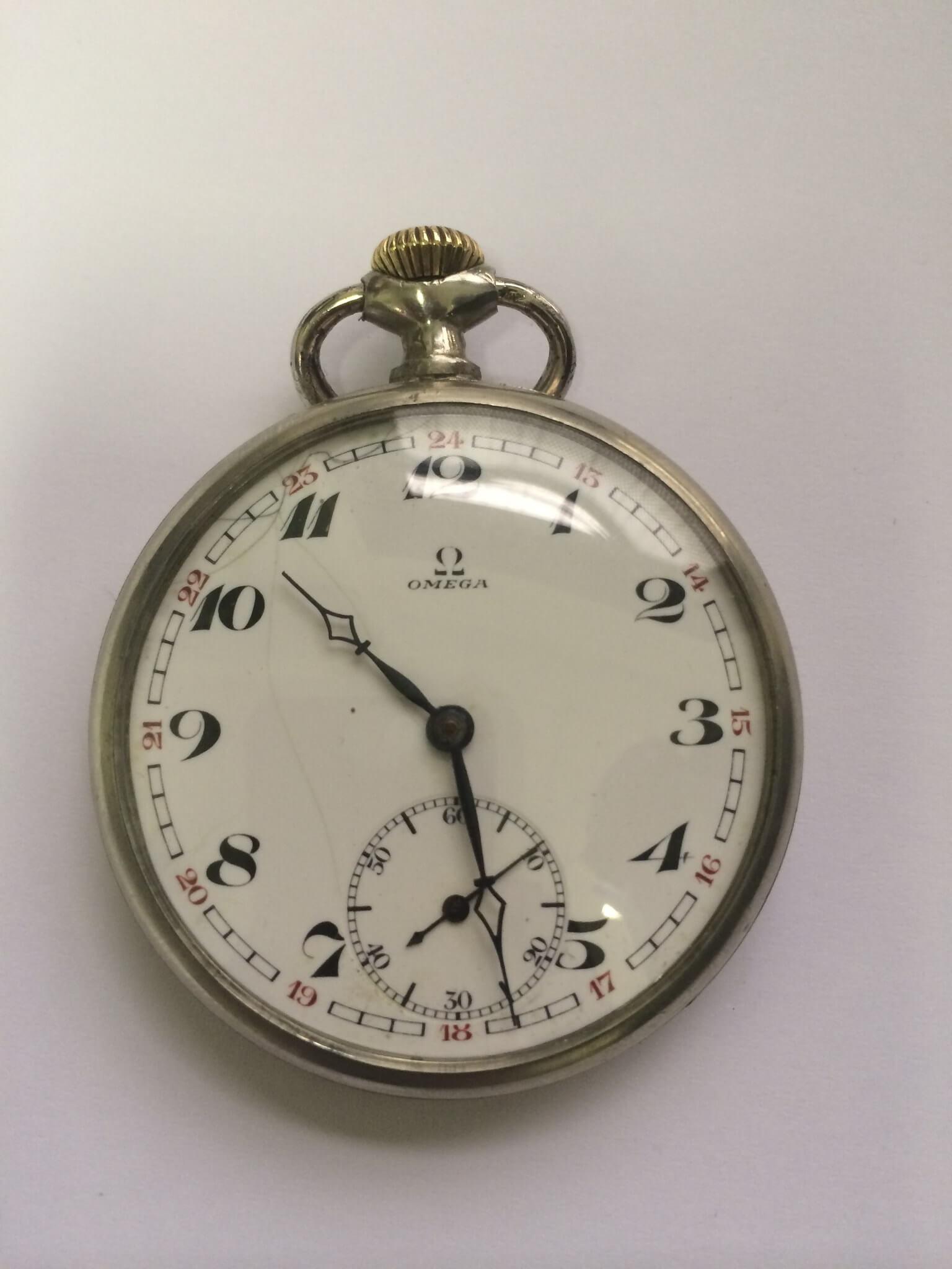 Часы омега продам карманные на егэ час сдам классный я