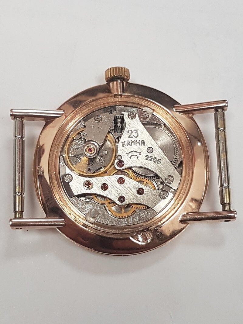 Скупка ремонт часов наручные часы антикварные ломбард