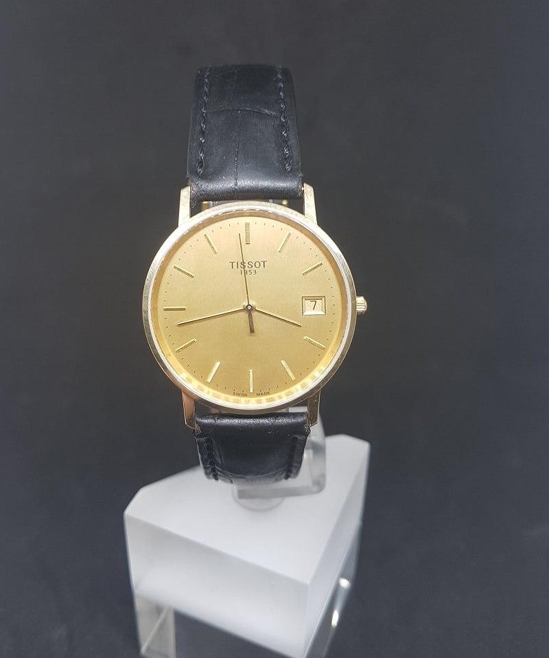 Батарейки tissot замены стоимость часы в покупка ломбарде часов