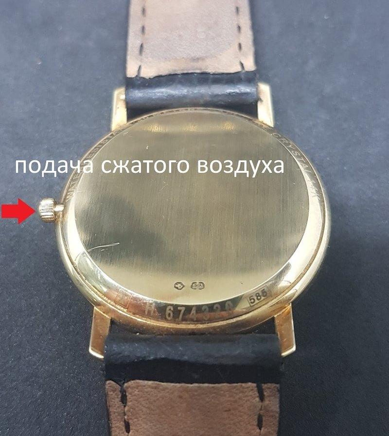 Батарейки tissot замены стоимость часы туле ломбард часы в